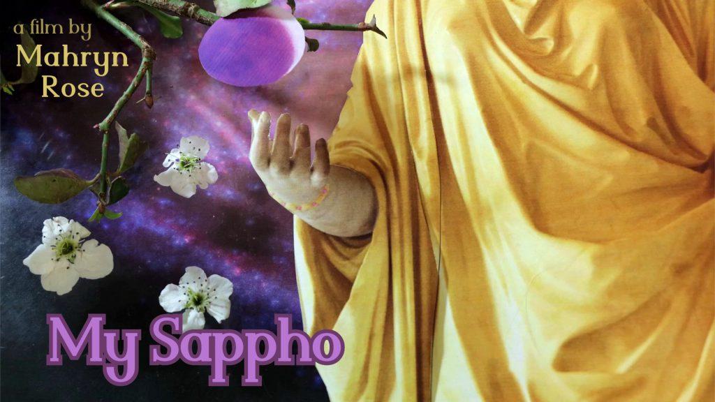 My_Sappho_Photo1 – Mahryn