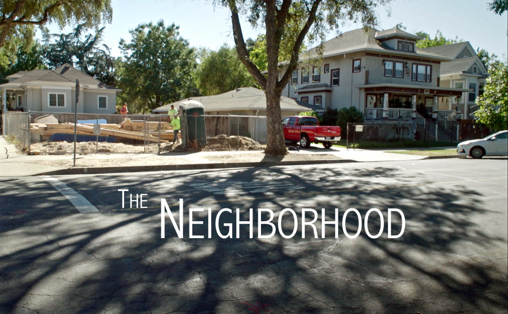 The_Neighborhood_TITLE2 – Quentin Lareau