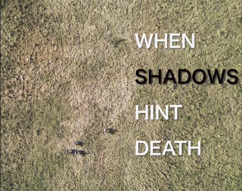 When Shadows Hint Death_Promo