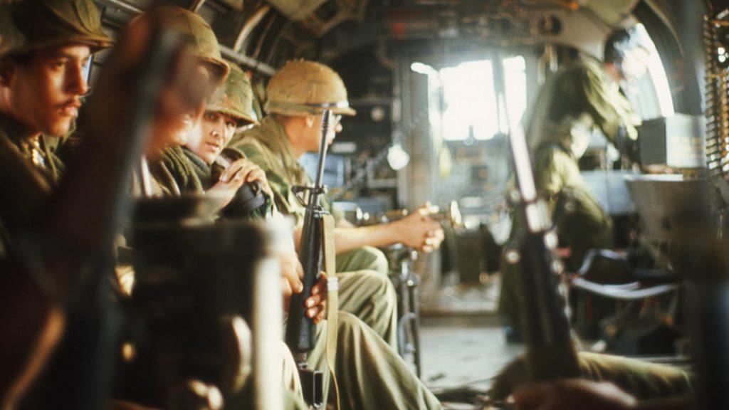 Vietnam_ An Inner View_promo