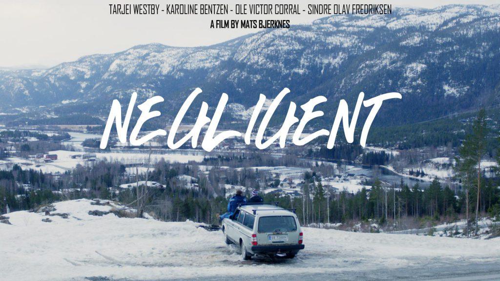 Negligent_Landscape