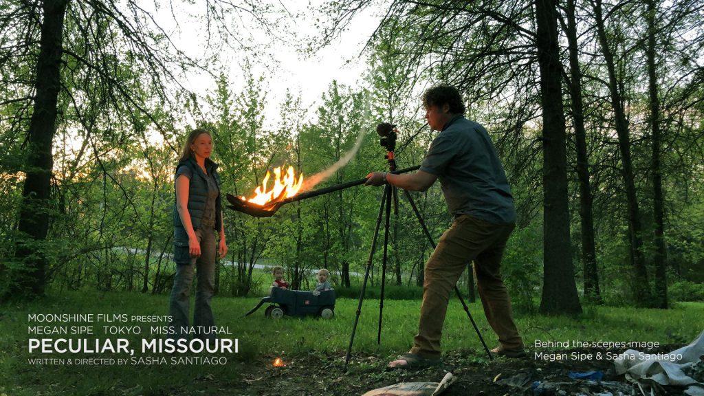 Peculiar, Missouri_promo