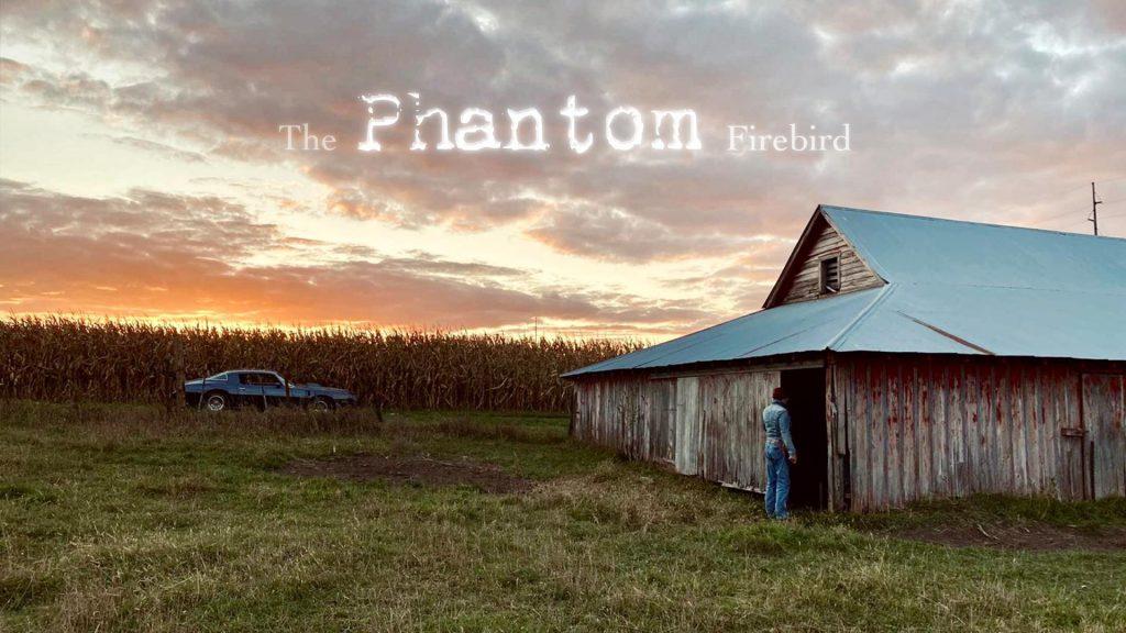 The Phantom Firebird_landscape