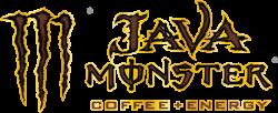 monster_energy_java_logo